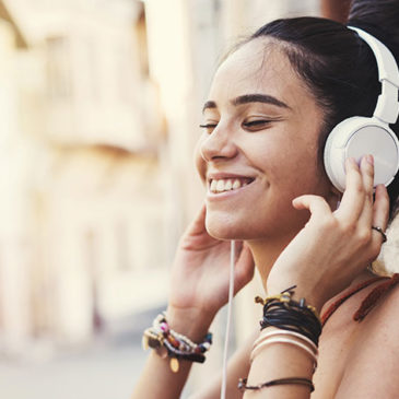 How Music Genres Affect Your Mind