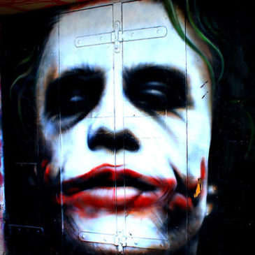 Unusual and Fun Things to Do in Melbourne